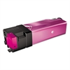 Media Sciences 41079 Remanufactured 331-0717 (8WNV5) High-Yield Toner, Magenta