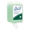 Scott Super Duty Hand Cleanser with Grit, Citrus Scent, 1 L Bottle, 6/Carton