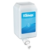 Kleenex Moisturizing Instant Hand Sanitizer, 1,000 ml Cassette, Fruit, 6/Carton