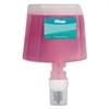 Kleenex Foam Cleanser w/Moisturizers, Citrus Floral, 1200mL Refill, 2/Carton