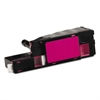 Media Sciences 41087 Remanufactured 331-0780 (5GDTC) High-Yield Toner, Magenta