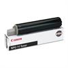 Canon NPG11 (NPG-11) Toner, Black