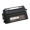 Canon PC20 Toner, Black