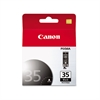 Canon PGI35 (PGI-35) Ink, Black
