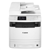 Canon imageClass MF414dw Multifunction Wireless Laser Printer, Copy/Fax/Print/Scan