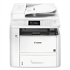 imageClass D1520 3-in-1 Multifunction Laser Copier, Copy/Print/Scan