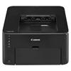 imageCLASS LBP151dw Duplex Wireless Laser Printer