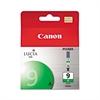 Canon PGI9G (PGI-9) Lucia Ink, Green