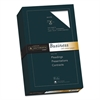 Southworth 25% Cotton Business Paper, 20lb, 95 Bright, 8 1/2 x 14, 500 Sheets