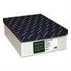 Crane's Crest 100% Cotton Envelope, #10, 4 1/8 x 9 1/2, Natural White, 500/Box