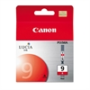 Canon PGI9R (PGI-9) Lucia Ink, Red