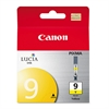 Canon PGI9Y (PGI-9) Lucia Ink, Yellow