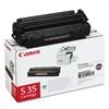 Canon S35 Toner, Black