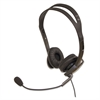 Spracht ZuM Stereo 3.5 and USB Headset