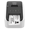 QL-800 High-Speed Professional Label Printer