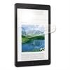 3M Anti-Glare Screen Protection Film for iPad Air Air 1; 2