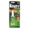 Maximum Bond Krazy Glue, Clear, 0.52 oz Tube