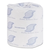 GEN Bath Tissue, Wrapped, 2-Ply, White, 300/Roll, 96 Rolls/Carton