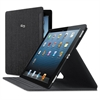SOLO Sentinel Slim Case for iPad Pro, Black