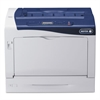 Xerox Phaser 7100 Color Printer