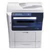 Xerox WorkCentre 3615 Black and White MFP, Copy/Fax/Print/Scan