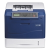 Xerox Phaser 4622 Black and White Printer