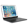 VersaType Keyboard Case for iPad Air 1/2/iPad Pro, Black