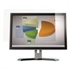 "Antiglare Flatscreen Frameless Monitor Filters for 24"" Widescreen LCD, 16:9"