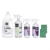 Better Life New Baby 6-Piece Cleaning Kit