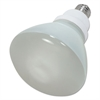 CFL Reflector Bulb, 23 Watts
