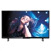 "Magnavox LED LCD SMART TV, 40"", 1080p"