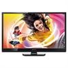 "Magnavox LED LCD HDTV, 32"", 720p"
