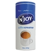 N'Joy Non-Dairy Coffee Creamer, Original, 12 oz Canister