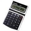 9600 Desktop Business Calculator, 10-Digit LCD
