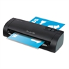 "Swingline GBC Fusion 1100L Laminator, 9"" Wide, 5mil Maximum Document Thickness"