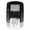 "Brother QL-700 Professional Label Printer, 75 Lines/Minute, 5""w x 8-7/8""d x 6""h"