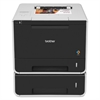 Brother HL-L8350CDWT Color Laser Printer with Wireless Networking and Dual Paper Trays