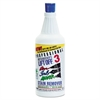 #3: Pen, Ink & Marker Graffiti Remover, Apple Scent, 32 oz Bottle
