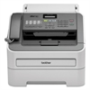 MFC-7240 All-in-One Laser Printer, Copy/Fax/Print/Scan
