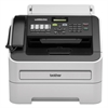 Brother intelliFAX-2940 Laser Fax Machine, Copy/Fax/Print