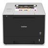 HL-L8250CDN Color Laser Printer with Duplex and Networking