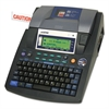 Brother P-Touch PT-9600 Professional Labeling System, 16 Lines