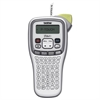 Brother P-Touch PT-H100 Label Maker, 2 Lines