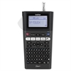 P-Touch PT-H300 Series Take-Them-Anywhere Label Makers