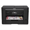 Business Smart Plus MFC-J5920DW Wireless MFP with INKvestment Cartridges