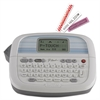 Brother P-Touch PT-90 Simply Stylish Personal Labeler, 2 Lines