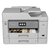 Business Smart Plus MFC-J5930DW Color Inkjet All-in-One Printer Series