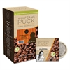 Wolfgang Puck Coffee Pods, Decaffeinated Reserve, 18/Box