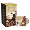 Coffee Pods, Reserve, 18/Box