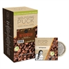 Wolfgang Puck Coffee Pods, Espresso, 18/Box